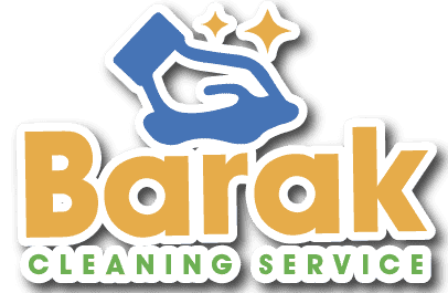 Barak Cleaning Services