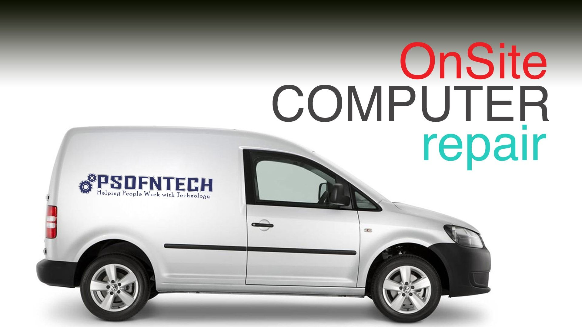 PSOFNTECH Top Onsite Computer, Laptop, Repair in Manhattan New York, Brooklyn